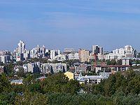 Barnaul Skyline 2007.jpg