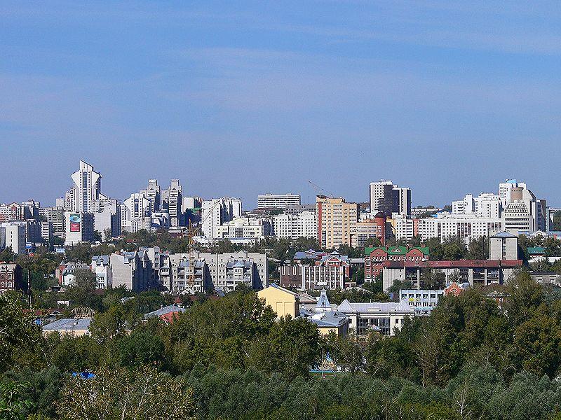[Изображение: 800px-Barnaul_Skyline_2007.jpg]