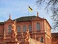 Barockresidenz Rastatt - panoramio (8).jpg