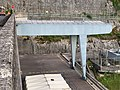 Barrage Hydroélectrique Coiselet Samognat 4.jpg