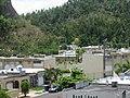 Barrio Monte Llano, Morovis, Puerto Rico.jpg