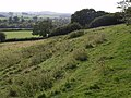 Barrows Hill - geograph.org.uk - 542524.jpg