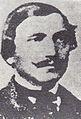 Bartek Nowak.jpg
