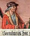 Bartholomäus.Pommern.JPG