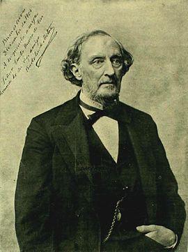 Bartolome Mitre 1906.JPG