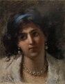 Bartolomeo Bezzi – Ritratto femminile.tiff