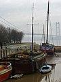 Barton Haven - geograph.org.uk - 309599.jpg