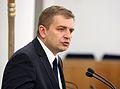 Bartosz Arłukowicz 59 posiedzenie Senatu 01.JPG