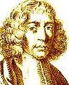 Baruch Spinoza 02.jpg