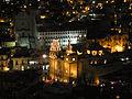 Basílica Guanajuato Paco Baeza.jpg