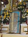 Basílica de São Francisco das Chagas (Canindé) 034.JPG