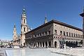 Basílica do Pilar- Zaragoza -Z04.jpg