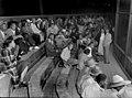 Baseball Game Oak Ridge Bombers Oak Ridge 1948 (32483590136).jpg