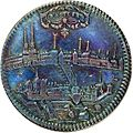 Basel city view taler obverse.jpg