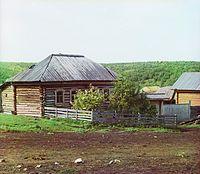 Bashkir house (1910 yo).jpg