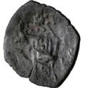 Basil of Trebizond cropped