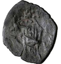 Basil of Trebizond cropped.png