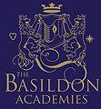 Basildon Academies.jpg