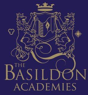 Basildon Academies Academy in Basildon, Essex, England