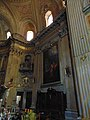 Basilica di Sant'Eustachio 12.jpg