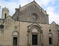 Basilica di Santa Caterina Galatina.jpg