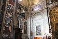 Basilica di Santa Maria di Campagna (Piacenza), interno 08.jpg
