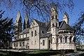 Basilika St Kastor 03 Koblenz 2012.jpg