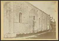 Basilique Notre-Dame-de-la-fin-des-Terres de Soulac - J-A Brutails - Université Bordeaux Montaigne - 0417.jpg