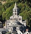 Basilique Notre-Dame d'Orcival-2832.jpg