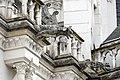 Basilique Saint-Nicolas de Nantes 2018 - Ext 69.jpg