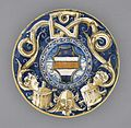 Basin with Armorial Shield LACMA 50.9.32.jpg