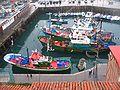 Basque fishing boats.jpg