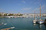 Bassin d' échouage du Port de La Rochelle (16).JPG