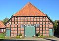 Bassum 25100700061 Neubruchhausen Nienburger Str 17 Wohnhaus.jpg