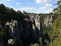 Bastei - panoramio (16).jpg