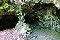 Bastet Tomb 018.jpg