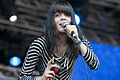 Bat for Lashes 2009.05.29 002.jpg