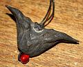 Bat nut.jpg