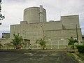 Bataan Nuclear Powerplant.jpg