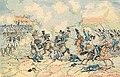 Bataille d'Auerstaedt, 14 octobre 1806.jpg