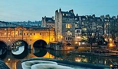 Bath, England (38162201235).jpg