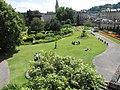Bathwick, Bath, England, United Kingdom.jpg
