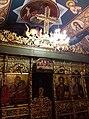 Batkun monastery 2019-03-24 18.jpg