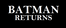 Batman returns Logo (2).png