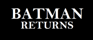 Immagine Batman returns Logo (2).png.