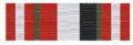 Baton Dancon Medaille Irak.png