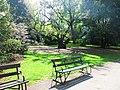 Battersea Park 4.jpg