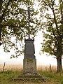 Battle of Domstadtl memorial.jpg