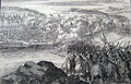 Battle of Holowczyn.png
