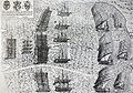 Battle of Lepanto 1571 mg 0314.jpg